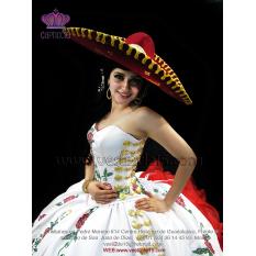 Boutique de vestidos de fiesta en guadalajara jalisco