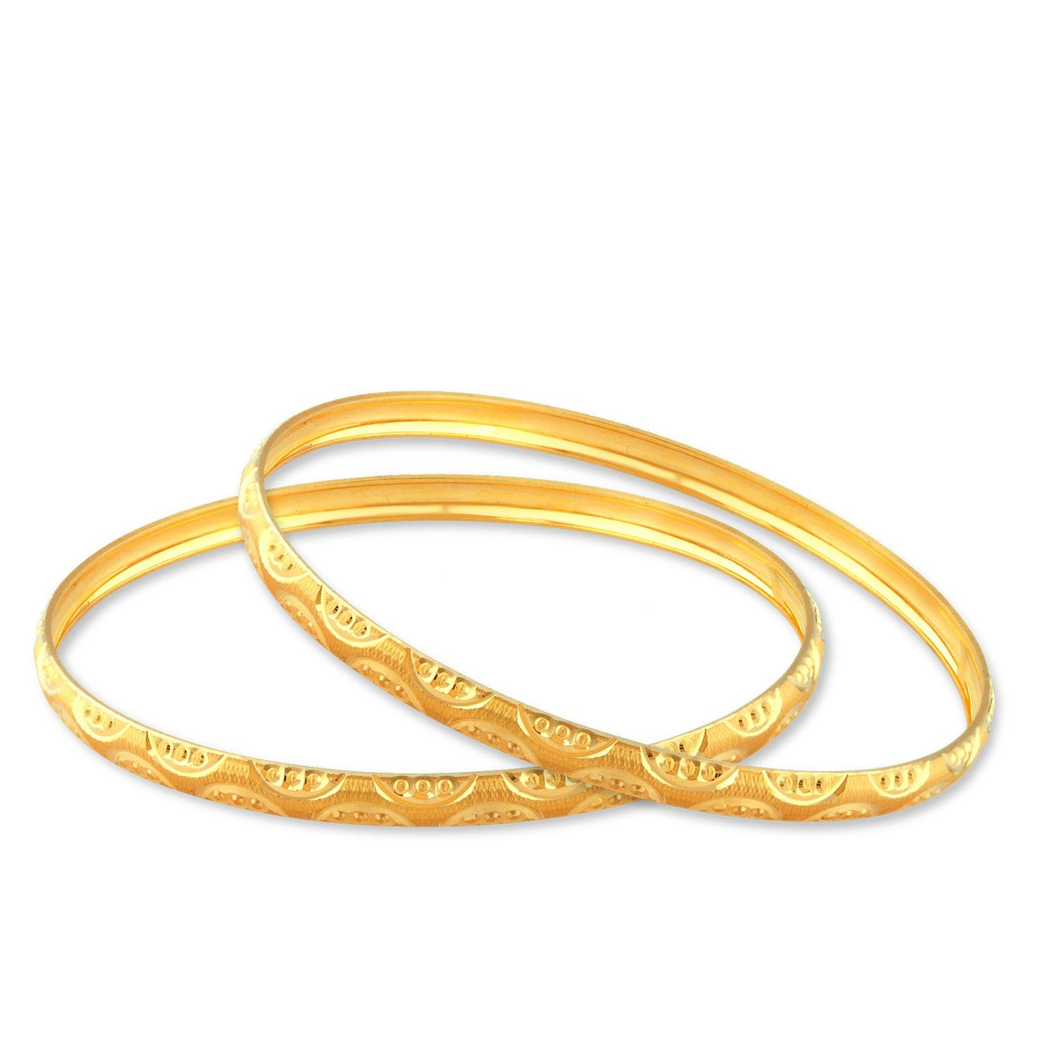 thin bangle en bidermann bracelets copacabana aur lie bangles