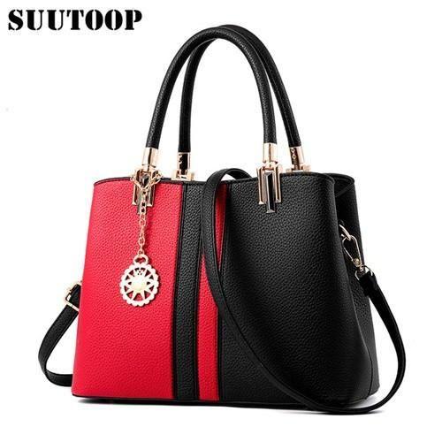 Bag · womens-shoulder-handbags. Leather Shoulder BagsShoulder HandbagsShoulder  StrapsWomen s HandbagsDesigner HandbagsLuxury HandbagsLeather Hobo ... 27c1368b9f59d