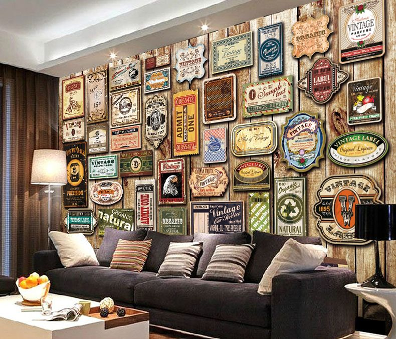 Cheap covering textured wallpaper, Buy Quality wallpaper