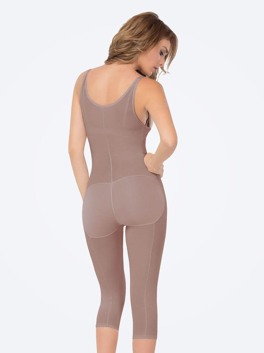 0e41ac9651773 Co Coon Comfort Fit Full Body Shaping Bodysuit