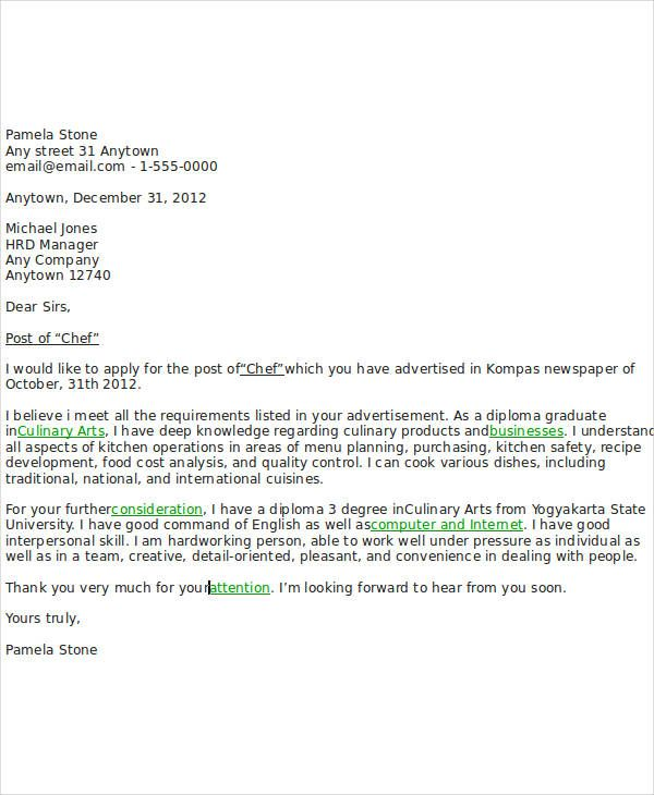 Cover Letter Template Google. Mba Cover Letter Example Cover