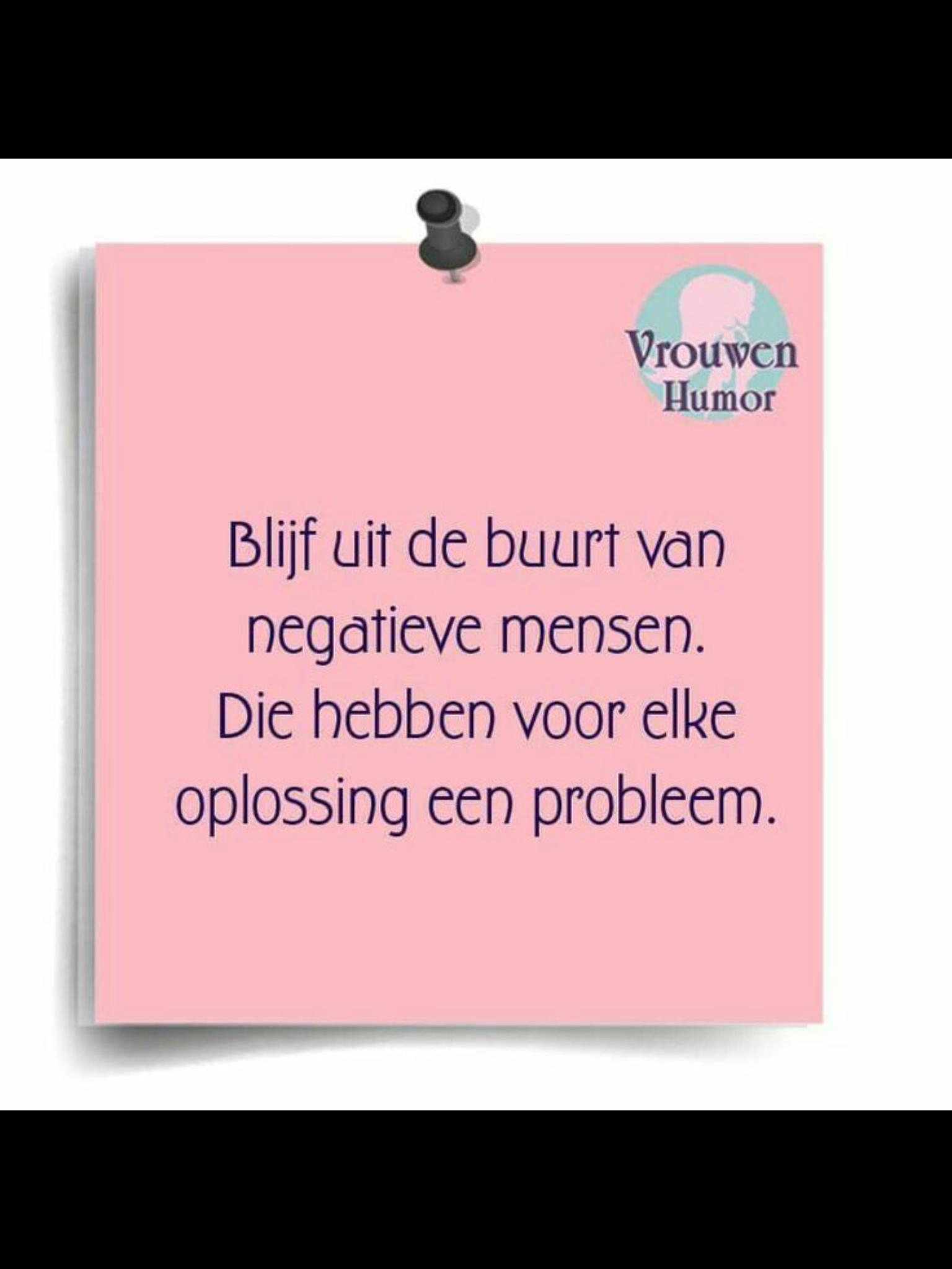 Pin Van Wenneke Op Mooie Teksten Vrouw Humor Grappig En Vrouw