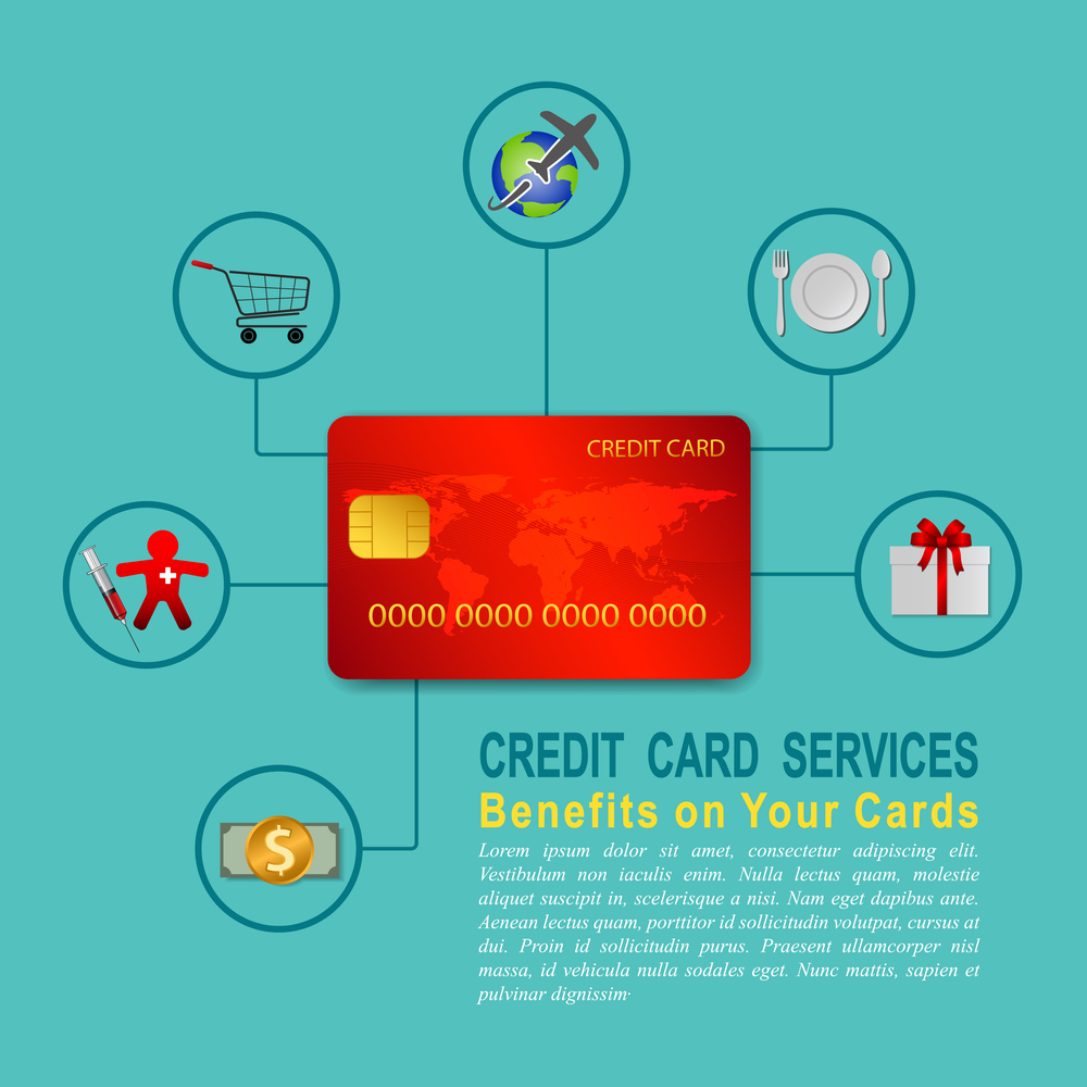 How To Create A Free Valid Credit Card Generator Credit Card Services Credit Card Virtual Credit Card