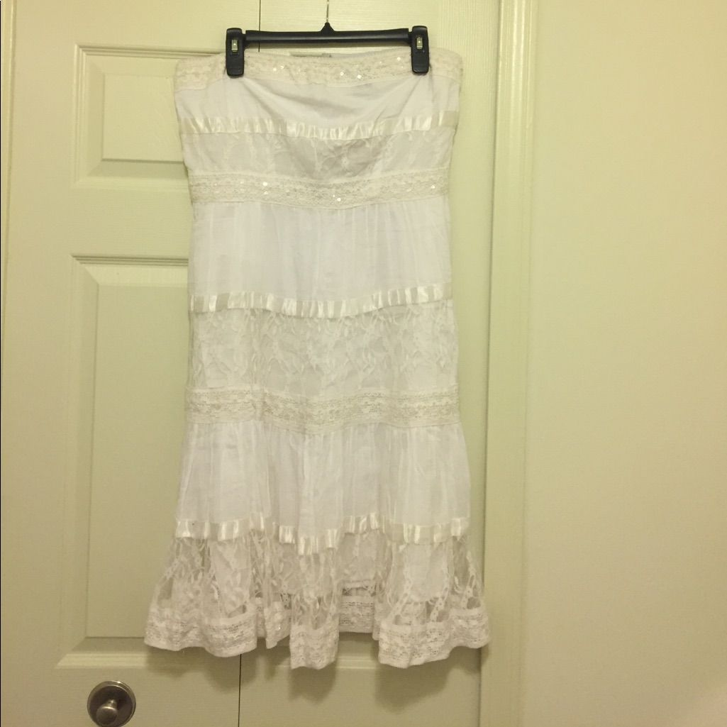 Lace crochet summer dress crochet summer dresses and products