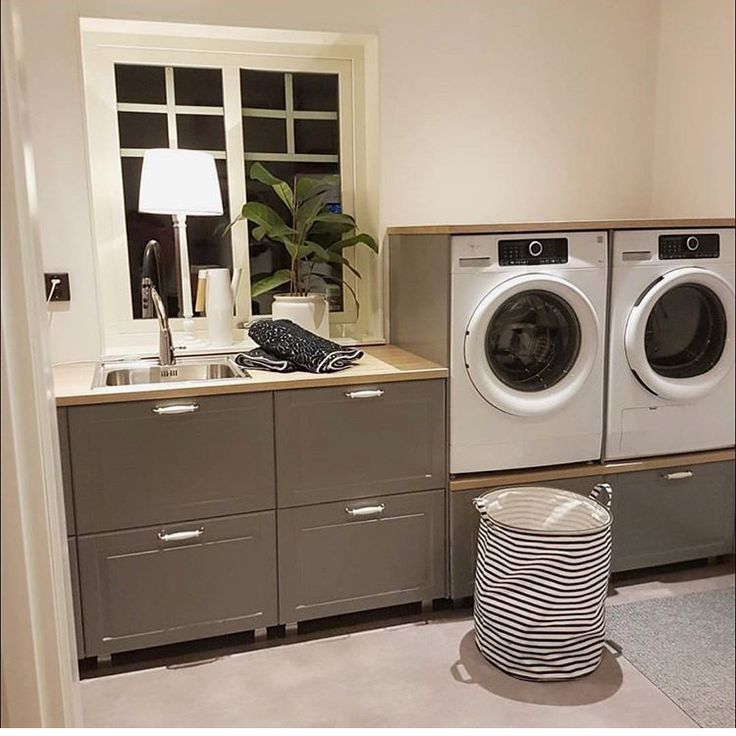 Detta kanske räcker? – #Detta #kanske #räcker #waschmaschine