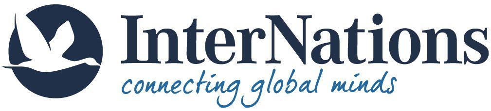 It Jobs Marketing Internships Freelance Jobs For Teachers Online Jobs For Teens Online Jobs Canada