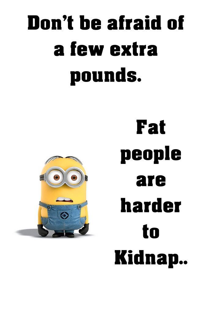 Funny Fat Pictures With Quotes : funny, pictures, quotes, Funny