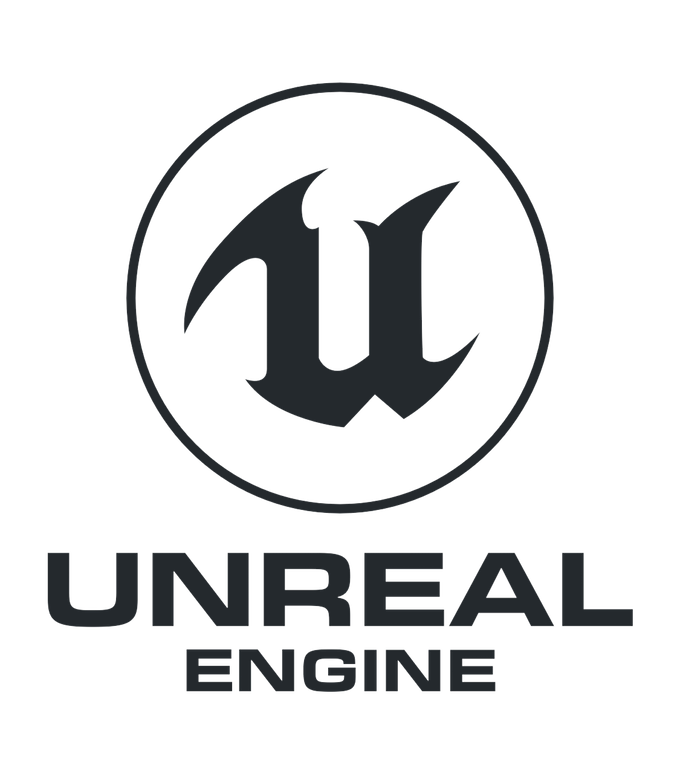 A Pc Action Rpg Dungeon Crawler Which Supports Virtual Reality And Non Vr And Can Be Played In Single Player O Unreal Engine Video Game Jobs Video Game Tester