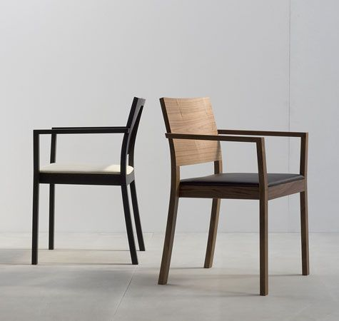 Contemporary Restaurant Chairs modern dining chairs | furniture | pinterest | modern dining