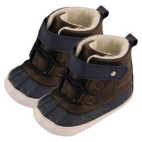 Crib shoes, Blue shoes, Baby boy fashion