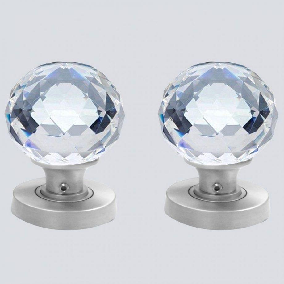 Raumideen über küchenschränken emtek glas cabinet hardware  jedes erstaunliche design braucht