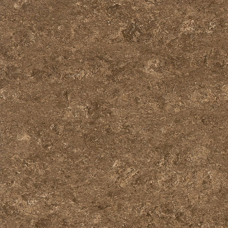 Marmorette summer camp ls509 linoleum bv house pinterest learn more about armstrong marmorette summer camp and order a sample or find a flooring store near you dailygadgetfo Choice Image