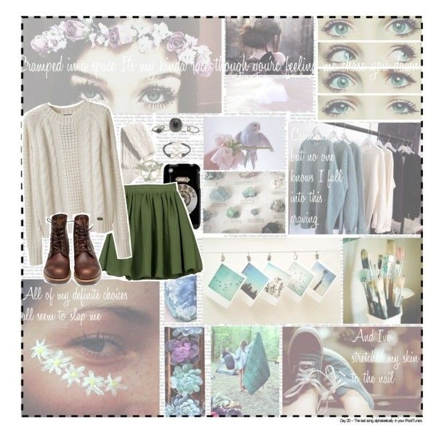 """""""#20: Your Window Pain ~ Kirsch & Bass"""" by bia-jhulya on Polyvore"""