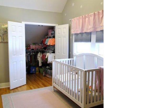 206 Roxbury Rd Syracuse Ny 13206 Roxbury Home And Family Home