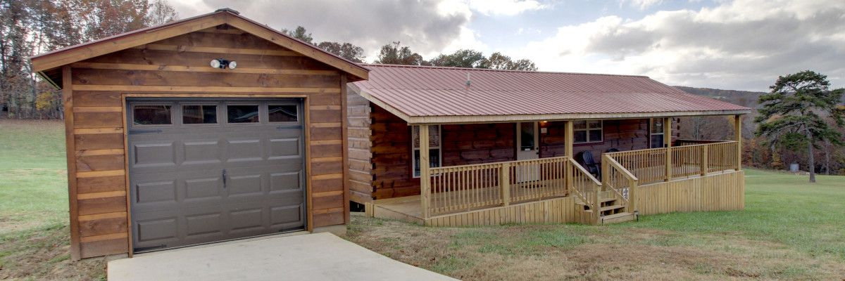 What Does That Cabin Name Mean Tiny Homes Rv Park Model Modulars