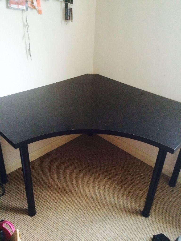 99 Corner Desk Ikea White Ashley Furniture Home Office Check