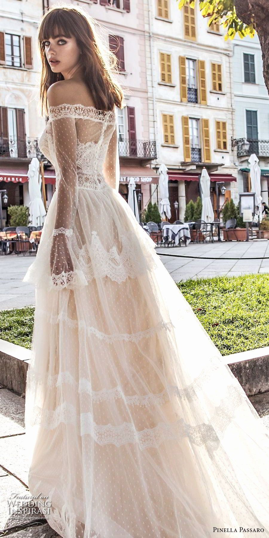 Wedding Dress Dry Cleaners Near Me In 2020 Trendy Wedding Dresses Beautiful Dresses Wedding Dresses Lace