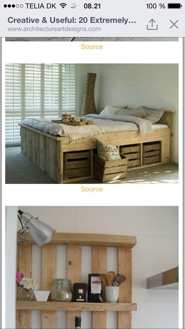 palle seng Palle seng | Ideer | Pinterest palle seng