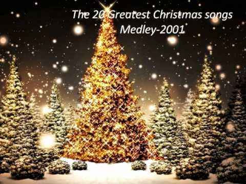 Boney M. - Mary's Boy Child / Oh My Lord (12'' version 1978) - YouTube | Christmas lights ...