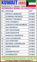 Human Company 1260 Posti Di Lavoro Estate 2020 Job Job S