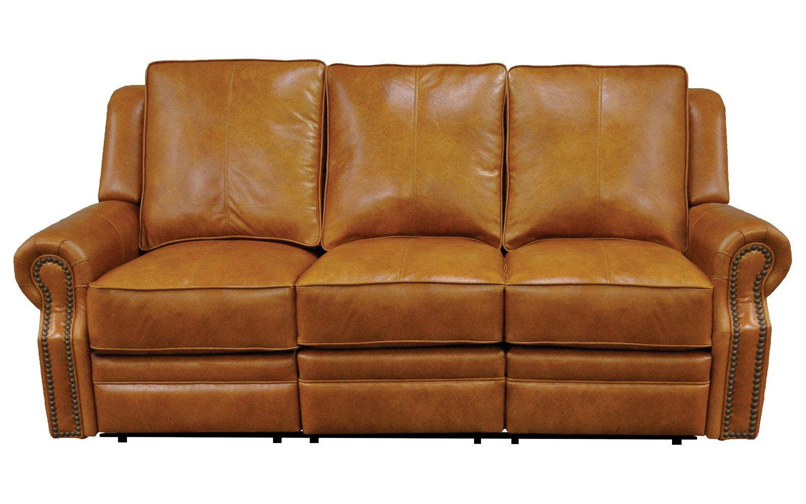 Best Leather Furniture In Texas San Antonio Austin Houston Dallas Plano Leather Furniture Reclining Sofa Sofa