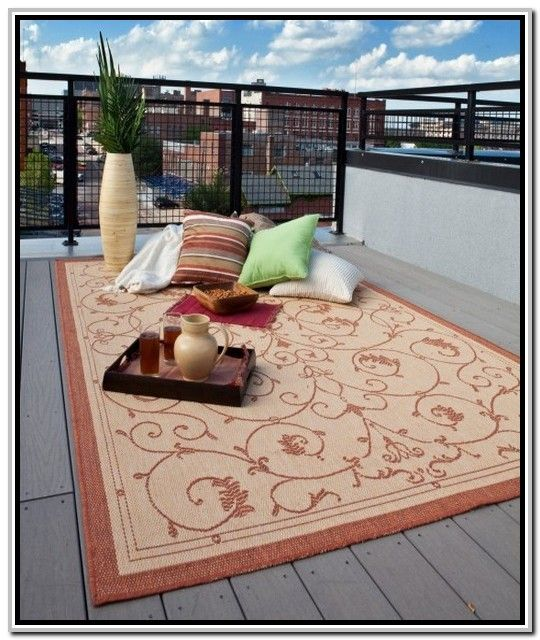 Rubber Outdoor Rugs For Patios Http Www Ticoart Net 13500 Rubber