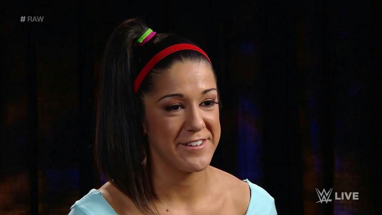 Pamela Rose Martinez