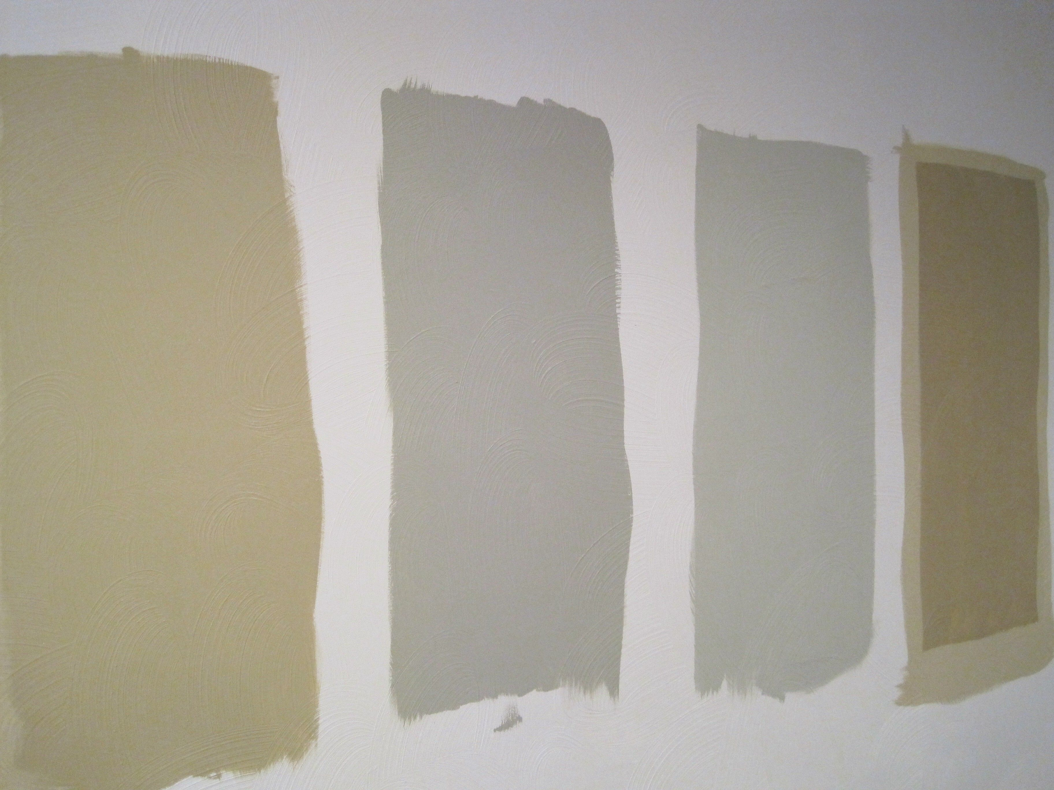 Sherwin williams popular greys - Decorating