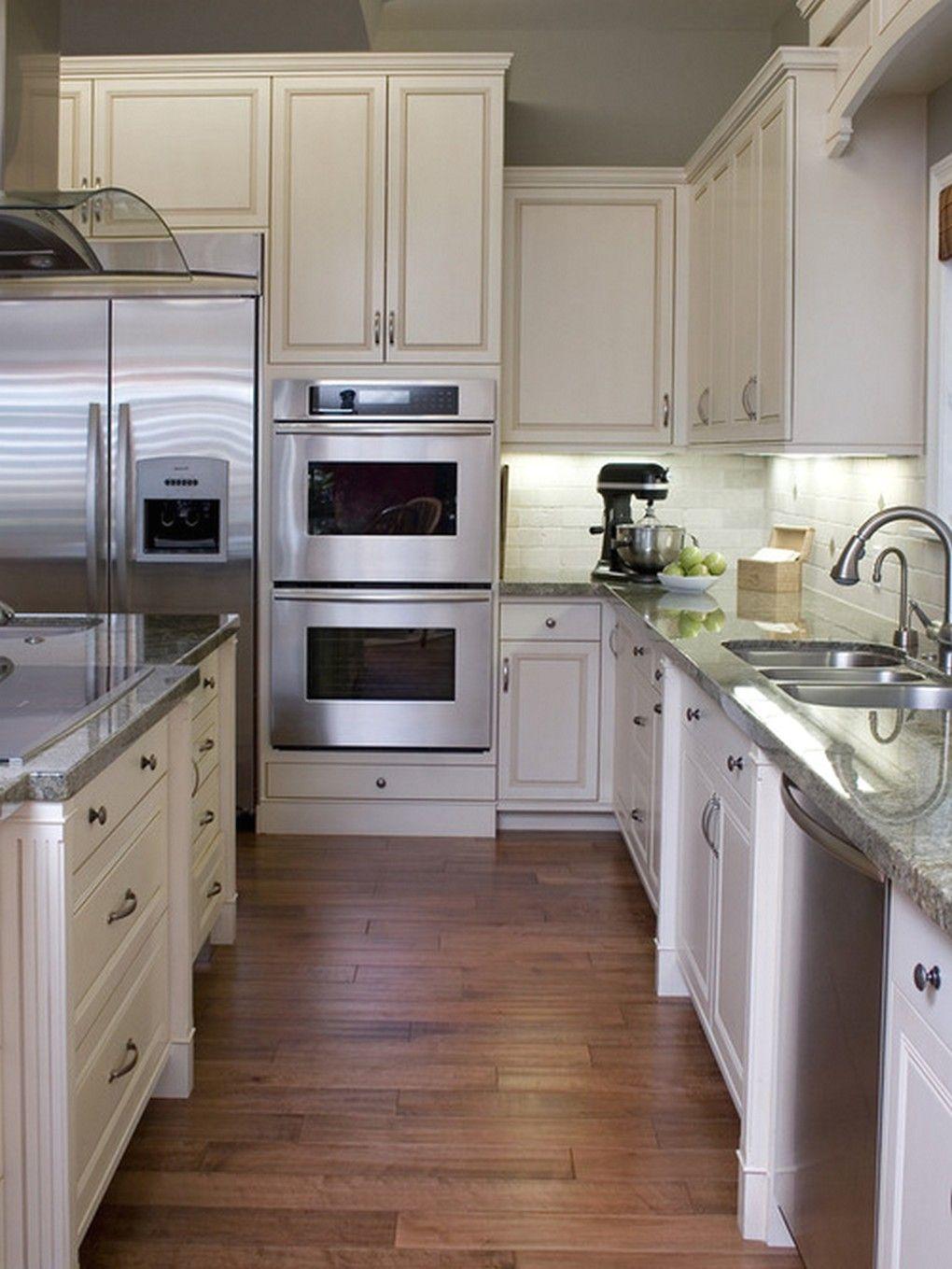 Amish Made Kitchen Cabinets Kitchen Cabinetry Kitchen Fixtures Kitchen Faucets Or Kitchen Design Ideas Eclectic Kitchen Design Eclectic Kitchen Outdoor Kitchen Design