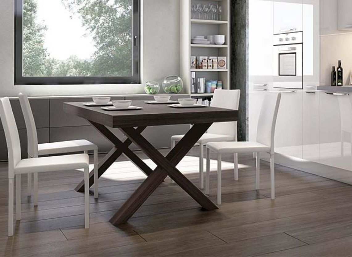 Friulsedie Prezzi ~ 17 best dining room images on pinterest dining room dining
