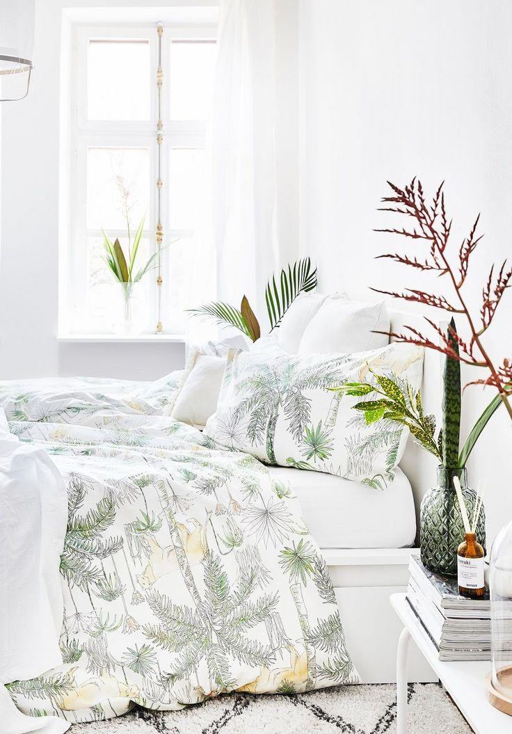 Einrichtungsideen Perfekte Schlafzimmer Design | queenlord ...
