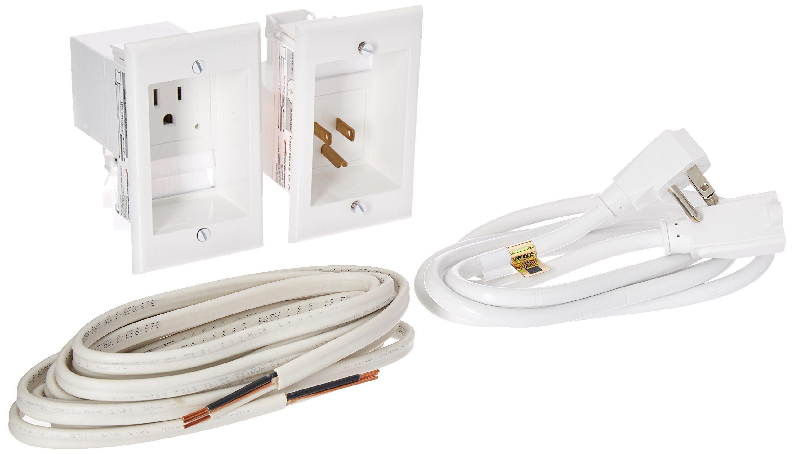 Schön Was Ist Romex Kabel Bilder - Elektrische Schaltplan-Ideen ...