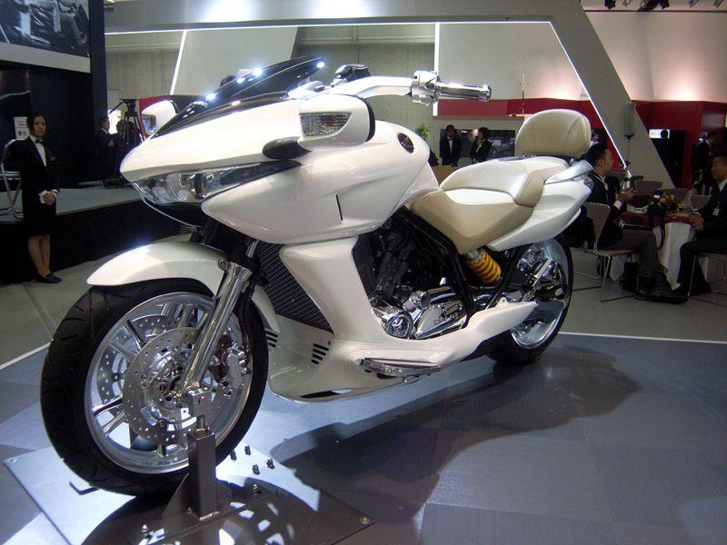 86 VFRthe Interceptor!   Japanese motorcycle, Honda