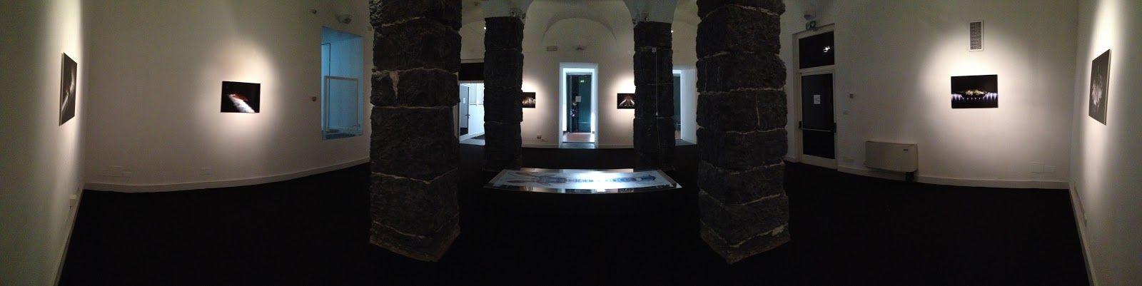 MAURO PANICHELLA - LIGHT FLOW THRESHOLD Sala Dogana / Palazzo Ducale Genova  #mauropanichella #panichella #art #scannerart #contemporaryart #installationart #scannography #digitalart