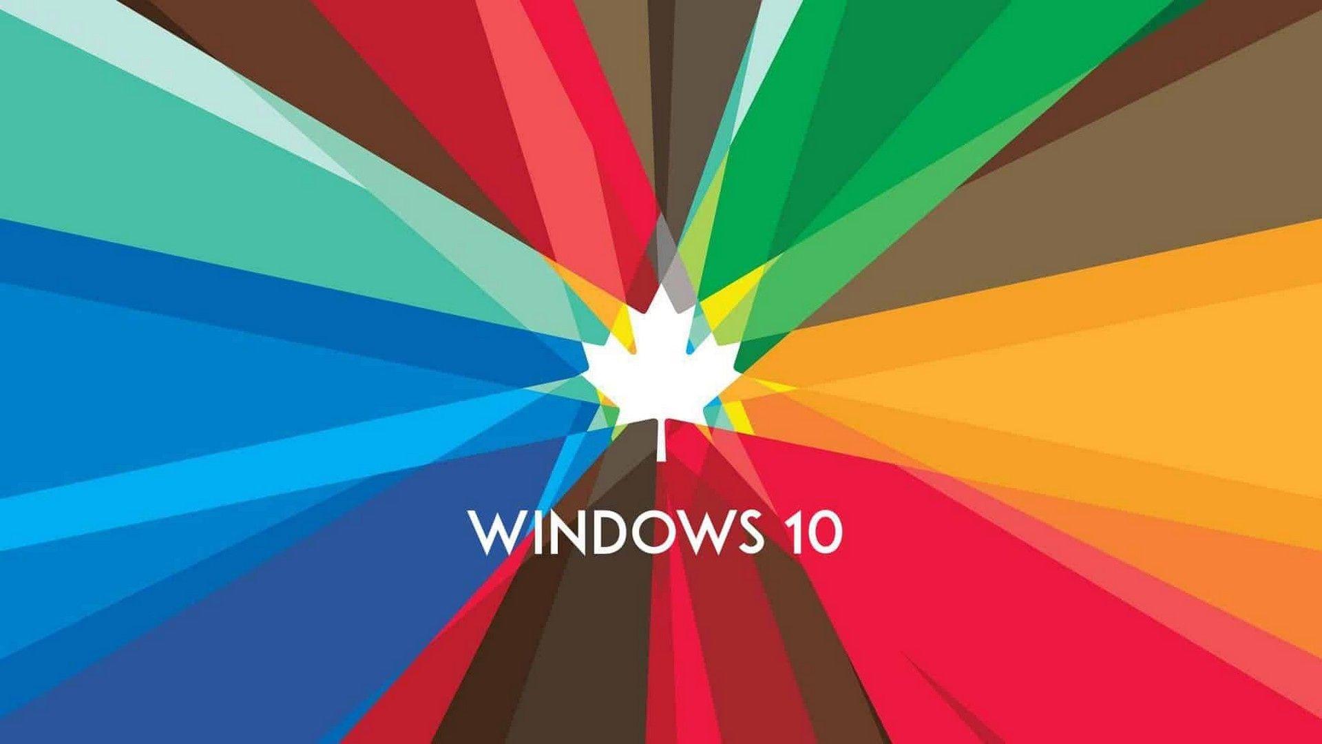 Wallpaper Windows 10 Desktop Best Wallpaper Hd Windows 10 Logo Windows 10 Wallpaper Windows 10