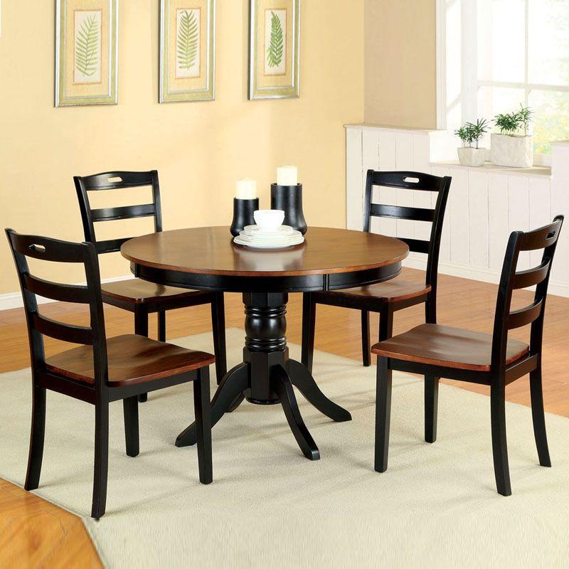 wendy-furniture\'s image | Furniture | Pinterest