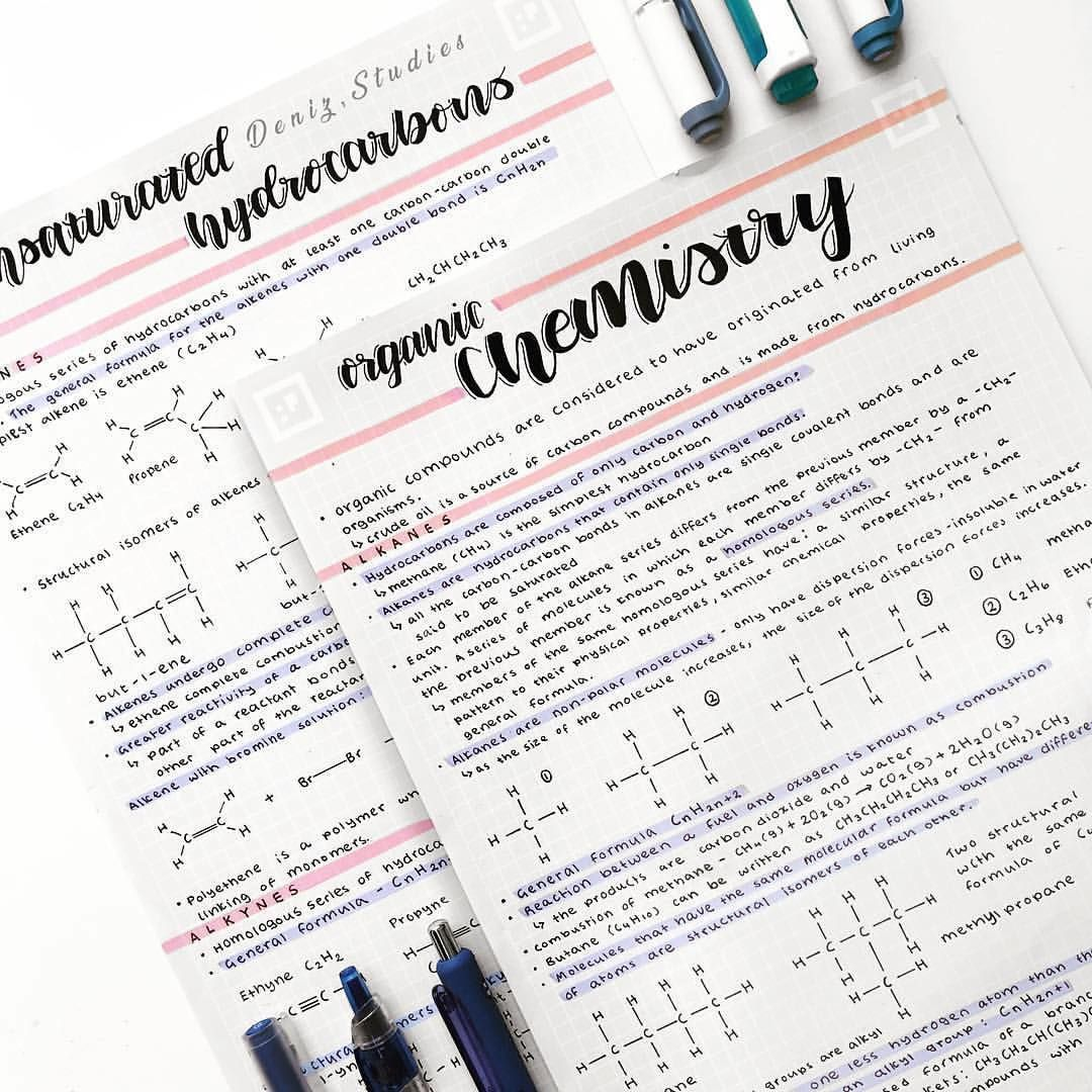 Pen and paper beat computers for retaining knowledge
