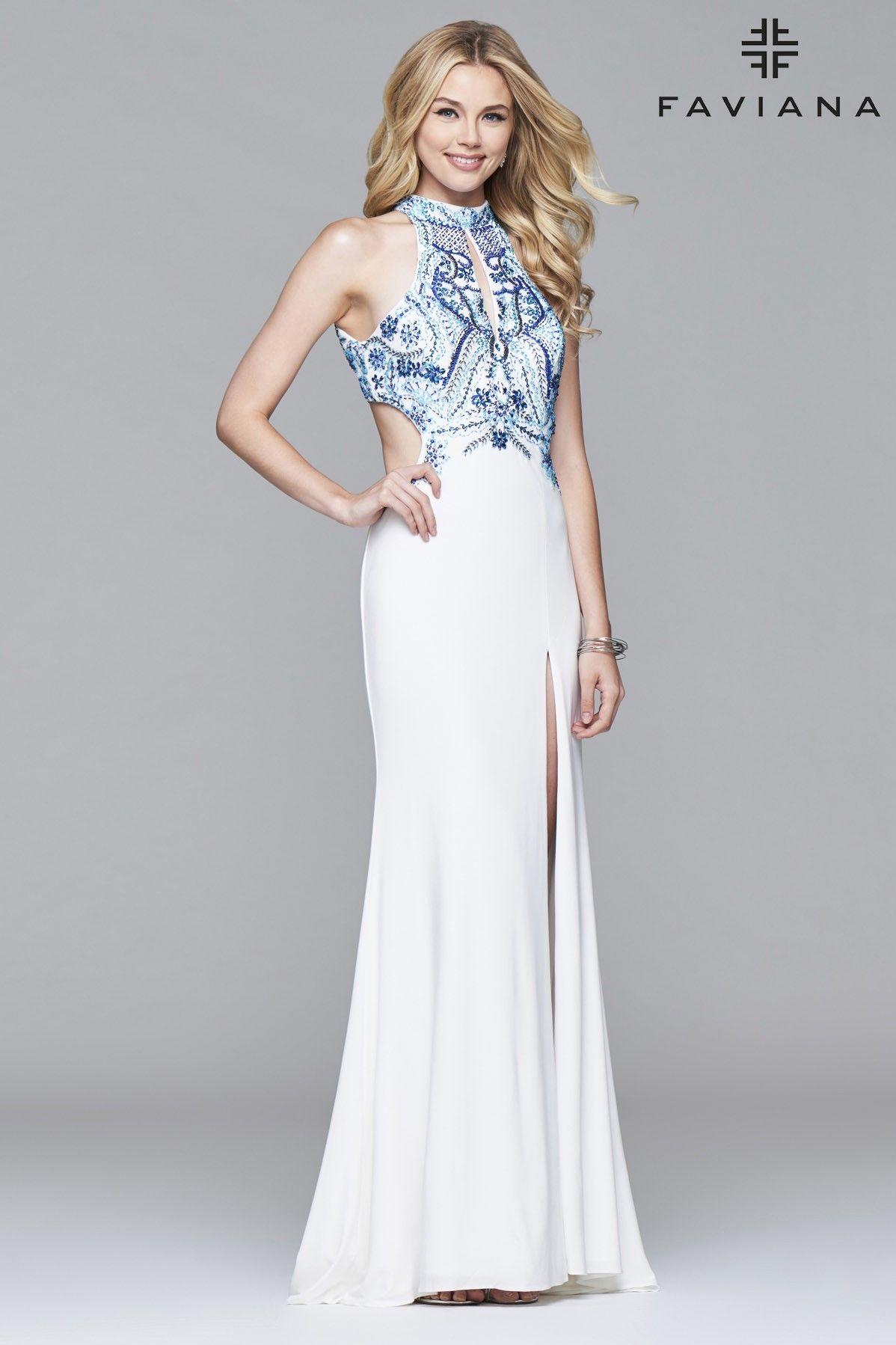 Prom Dresses Sacramento – Fashion dresses