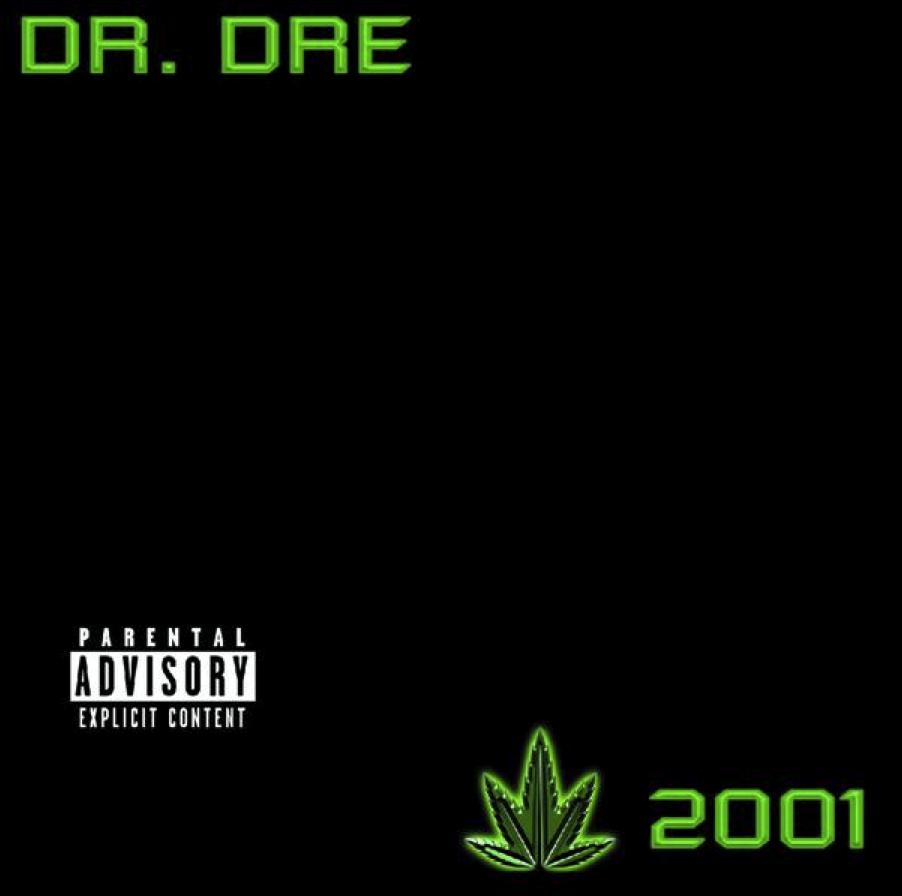 dr dre chronic 2001 full album free download