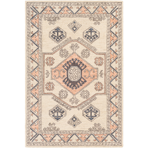 Urf 2300 Surya Rugs Lighting Pillows Wall Decor Accent Furniture Decorative Accents Throws Bedding In 2020 Rugs Rug Size Surya Rugs