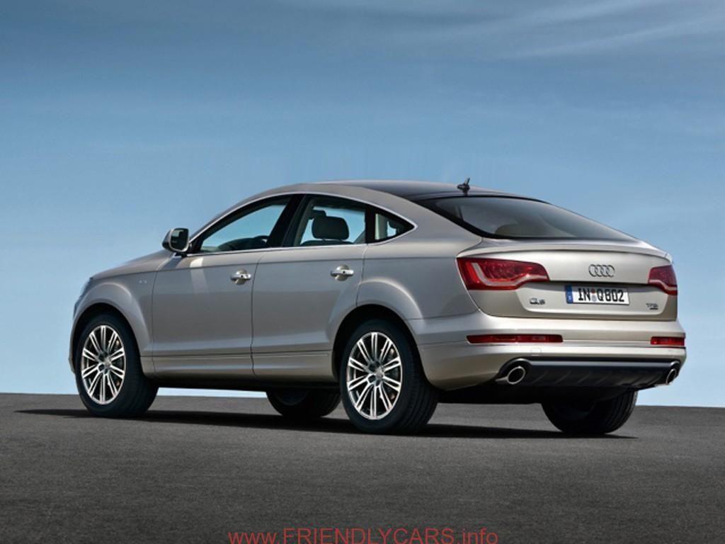 Audi Audi 2014 Q8 Car Images Hd Alifiah Sites Audi Q8 Audi New Audi Q7
