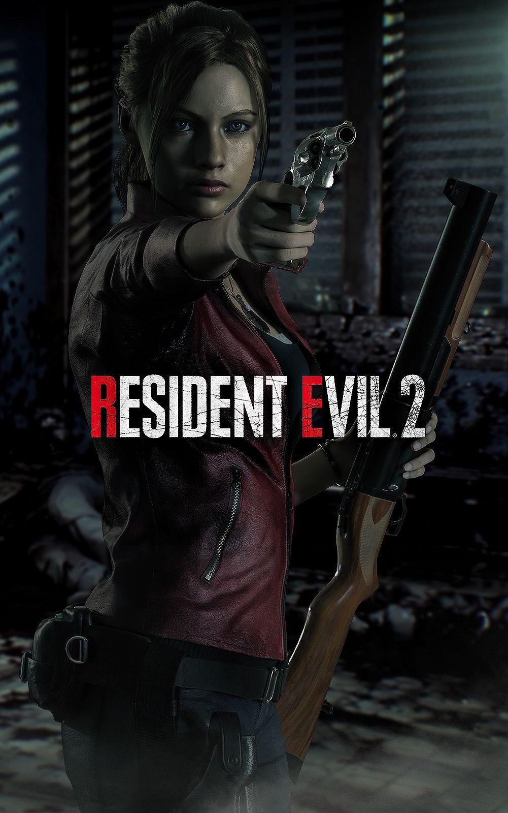 111 件のおすすめ画像 ボード Resident Evil バイオハザード