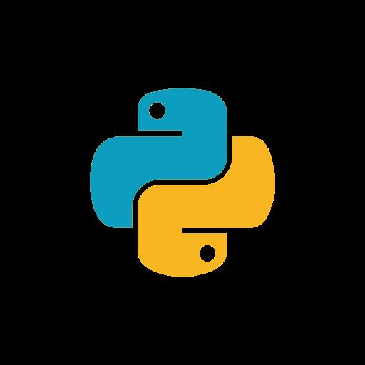 Free April Month Pluralsight In 2020 Programming Languages Python Language Icon