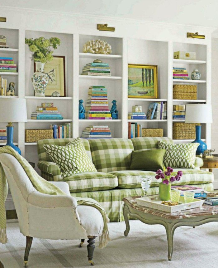 decorating tips for the modern home  living room designs