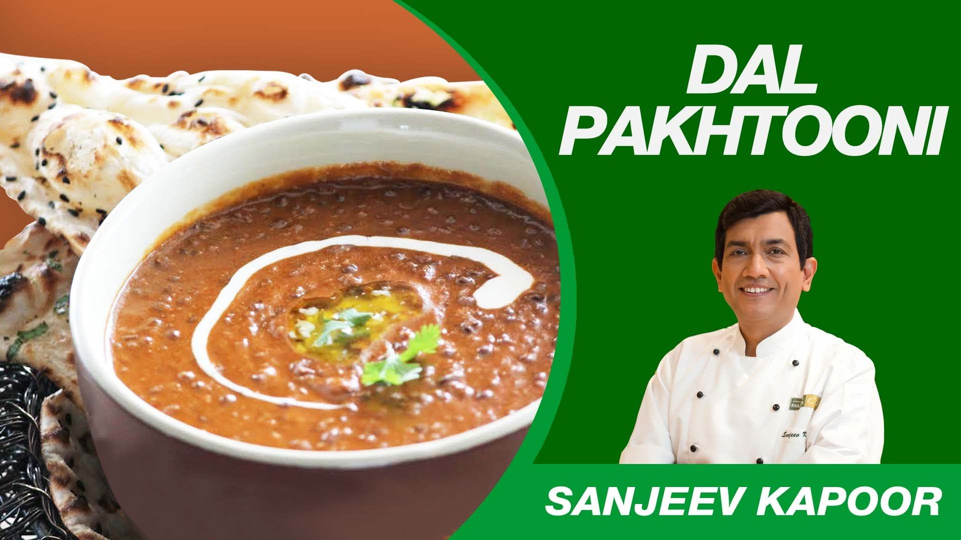 Dal makhani recipe by sanjeev kapoor best dal recipes youtube food dal makhani recipe by sanjeev kapoor forumfinder Choice Image