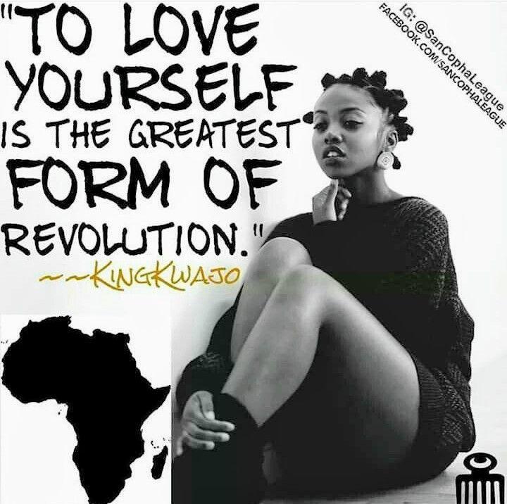Black Like Me Quotes Fascinating Pinaliakian On True Black History  Pinterest  History