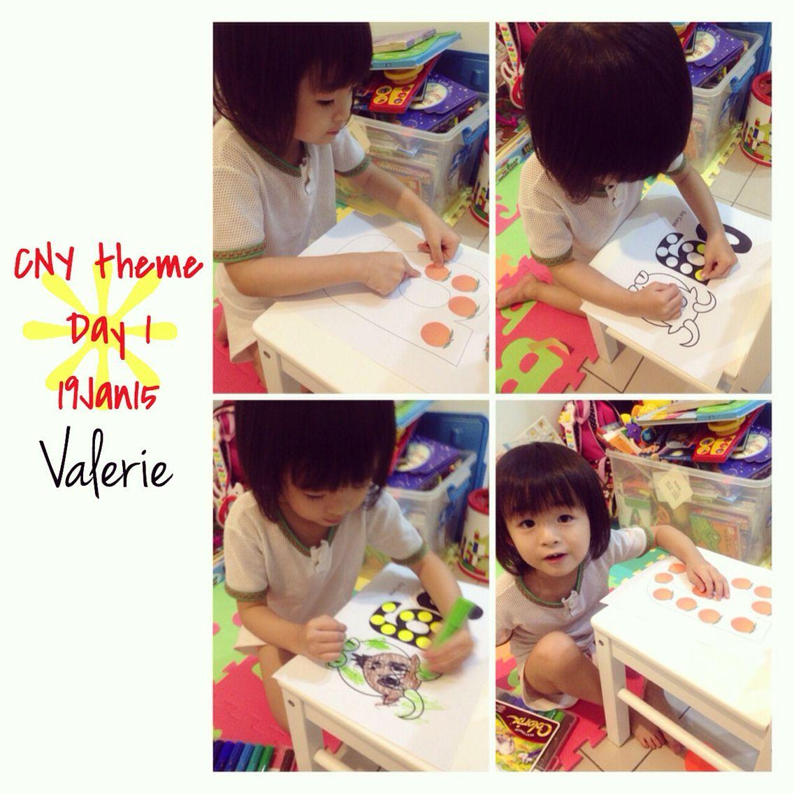 Val 2y2m 2y4m Tot School Playgroup Sensory Play