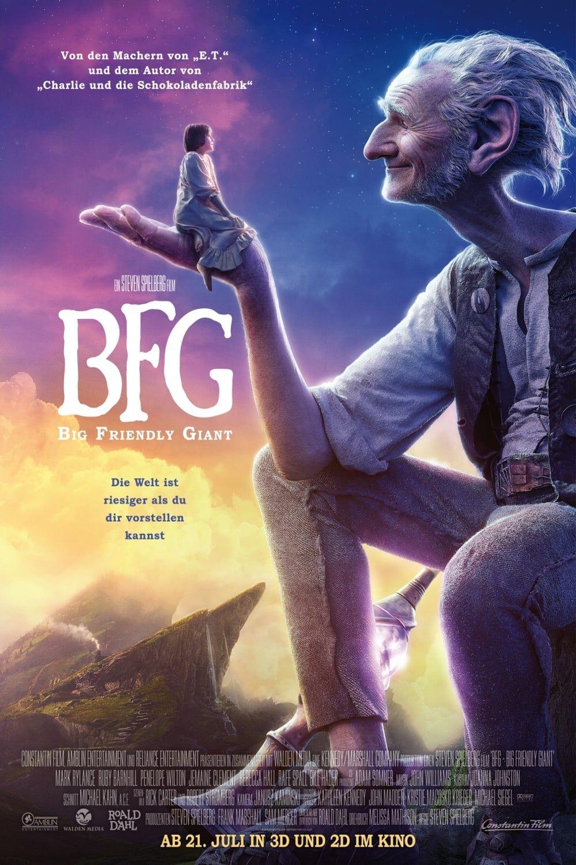 Online 2018 The Bfg Videa Hd Teljes Film Indavideo Magyarul Thebfg Bfg Movie Bfg The Bfg Full Movie
