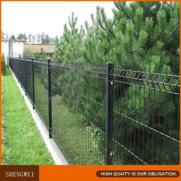 Disenos de cercas para 600 600 muros y for Casetas metalicas baratas